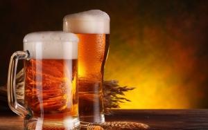 tipos de cerveza - cerveza ale -cerveza tipo ale - ale cerveza - cervezas ale - que es ale