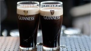 tipos de cerveza - cerveza ale -cerveza tipo ale - ale cerveza - cervezas ale - que es ale - guinness