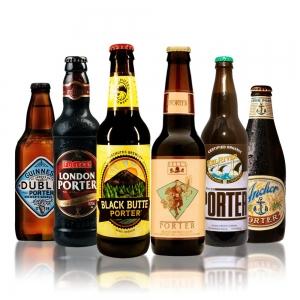 tipos de cerveza - cerveza ale -cerveza tipo ale - ale cerveza - cervezas ale - que es ale - porter