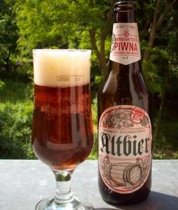 tipos de cerveza - cerveza alemana - cervezas alemanas - cervezas alemanas marcas - cerveza alemana marcas - Pale alemana - altbier