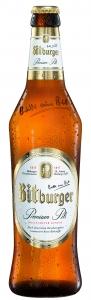 tipos de cerveza - cerveza alemana - cervezas alemanas - cervezas alemanas marcas - cerveza alemana marcas - Pale alemana - pilsen - pilsener - bitburger