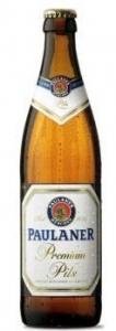 tipos de cerveza - cerveza alemana - cervezas alemanas - cervezas alemanas marcas - cerveza alemana marcas - Pale alemana - pilsen - pilsener paulaner