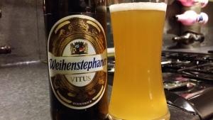tipos de cerveza - cerveza alemana - cervezas alemanas - cervezas alemanas marcas - cerveza alemana marcas - Weißbier - Weizenbock - weihenstephaner