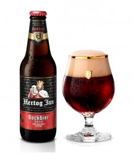 tipos de cerveza - cerveza alemana - cervezas alemanas - cervezas alemanas marcas - cerveza alemana marcas - cerveza negra alemana - bock