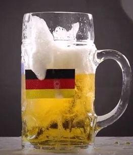 Cerveza alemana las mejores marcas aqui - Las mejores marcas de sofas ...