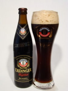 tipos de cerveza - cerveza alemana - cervezas alemanas - cervezas alemanas marcas - cerveza alemana marcas - cerveza negra alemana - dunkel - erdinger