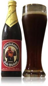 tipos de cerveza - cerveza alemana - cervezas alemanas - cervezas alemanas marcas - cerveza alemana marcas - cerveza negra alemana - dunkel - franciskaner
