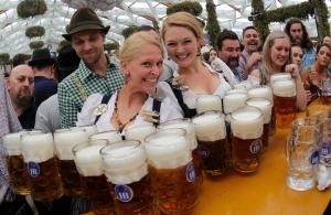 tipos de cerveza - cerveza alemana - cervezas alemanas - cervezas alemanas marcas - cerveza alemana marcas - oktoberfest