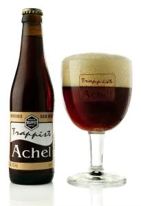 tipos de cerveza - cerveza belga - cervezas belgas - mejores cervezas belgas - cerveza belga marcas - achel