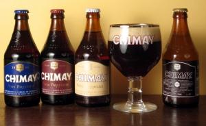 tipos de cerveza - cerveza belga - cervezas belgas - mejores cervezas belgas - cerveza belga marcas - chimay