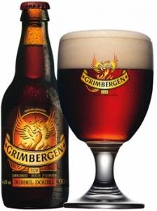 tipos de cerveza - cerveza belga - cervezas belgas - mejores cervezas belgas - cerveza belga marcas - grimbergen