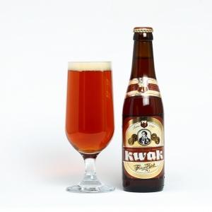 tipos de cerveza - cerveza belga - cervezas belgas - mejores cervezas belgas - cerveza belga marcas - kwak