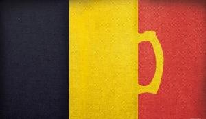 tipos de cerveza - cerveza belga - cervezas belgas - mejores cervezas belgas - cerveza belga marcas - la mejor cerveza belga