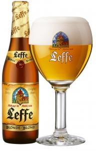 tipos de cerveza - cerveza belga - cervezas belgas - mejores cervezas belgas - cerveza belga marcas - leffe