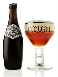 tipos de cerveza - cerveza belga - cervezas belgas - mejores cervezas belgas - cerveza belga marcas - orval