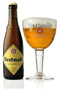 tipos de cerveza - cerveza belga - cervezas belgas - mejores cervezas belgas - cerveza belga marcas - westmalle