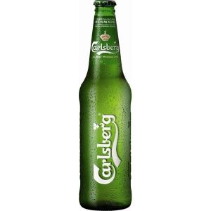 tipos de cerveza - cerveza lager - lager cerveza - cerveza tipo lager - carlsberg