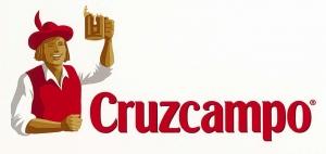 tipos de cerveza - cerveza española - Cruzcampo - marcas de cervezas españolas