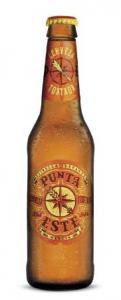 tipos de cerveza - cerveza española - Estrella de levante litro - marcas de cervezas españolas - punta del este