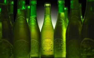 tipos de cerveza - cerveza española - alhambra - reserva 1925 - mejor cerveza española - tercio - cervezas españolas