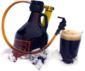 tipos de cerveza - kit de cerveza casera españa - comprar kit cerveza casera - fermentador