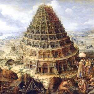 tipos de cerveza-historia de la cerveza- babilonia