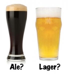 Tipos de cerveza - marcas de cerveza