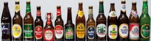 tipos de cerveza - cerveza alemana - cervezas alemanas - cervezas alemanas marcas - cerveza alemana marcas - Pale alemana - Kölsch
