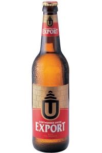 tipos de cerveza - cerveza alemana - cervezas alemanas - cervezas alemanas marcas - cerveza alemana marcas - Pale alemana - export