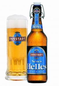 tipos de cerveza - cerveza alemana - cervezas alemanas - cervezas alemanas marcas - cerveza alemana marcas - Pale alemana - helles