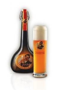 tipos de cerveza - cerveza alemana - cervezas alemanas - cervezas alemanas marcas - cerveza alemana marcas - Weißbier - Leipziger Gose