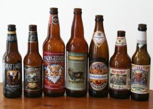 tipos de cerveza - cerveza alemana - cervezas alemanas - cervezas alemanas marcas - cerveza alemana marcas - cerveza negra alemana - Doppelbock