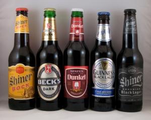 tipos de cerveza - cerveza lager - lager cerveza - cerveza tipo lager - black lager -american dark lager