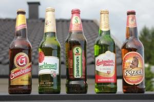 tipos de cerveza - cerveza lager - lager cerveza - cerveza tipo lager - czech pilsner - pilsner checa