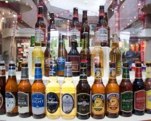 tipos de cerveza - las mejores cervezas del mundo