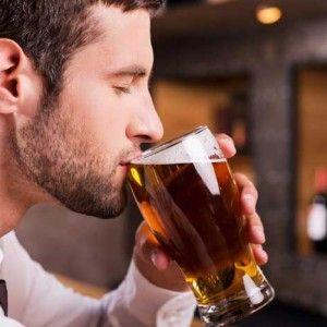tipos de cerveza - beneficios de la cerveza para la salud - caracteristicas