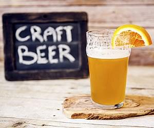 tipos-de-cerveza-kit para hacer cerveza artesanal- comprar